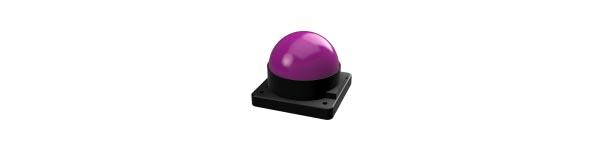 3D force tactile sensor