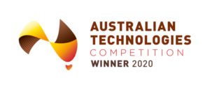 Australian Technologies Competition