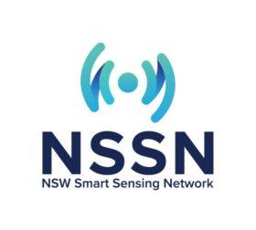 NSW Smart Sensing Network