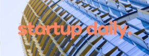 Meet the 11 startups taking part in Demo Nights for the UNSW Founders 10x accelerator